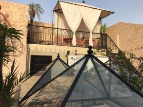 Riad L'Empire
