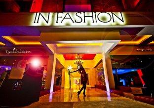 In Fashion Hotel Boutique