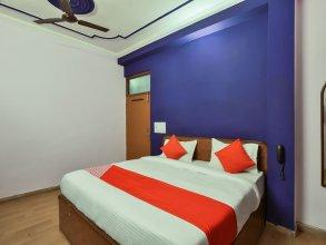 OYO 17346 Hotel Shree Ram