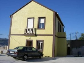 Pontevedra 101872 2 Bedroom Apartment By Mo Rentals