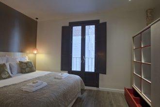 Short Stay Group Sagrada Familia Serviced Apartments
