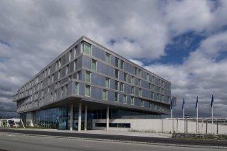 Scandic Stavanger Airport
