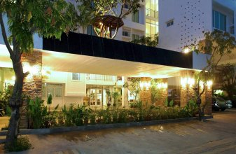 Bansabai Hostel