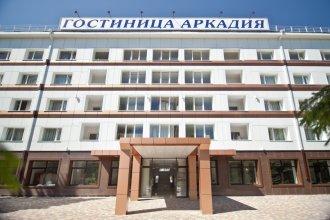Arcadia Apartment Genuezskaya