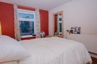 1 Bedroom Flat Near Hampstead Heath
