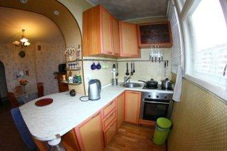 Hostel Kazan Musin