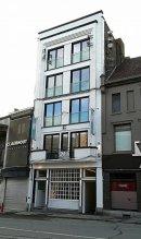 Elberg ApartHotel