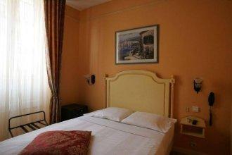 Hotel la Petite Sirene