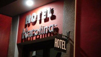 Hotel Karolina Boutique