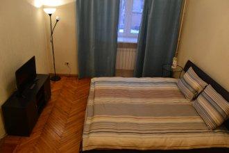 Apartok Kutuzovskiy Apartments