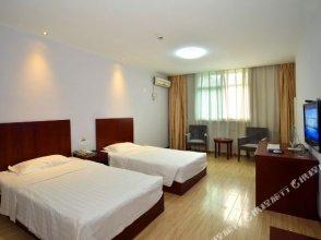 Zhongan Inn Meiyuan Hotel