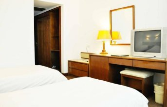 Homeyo Hotel - Shanghai