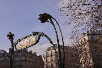 Plaza Tour Eiffel Hotel