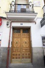 Dobo Homes Puerta Del Sol I