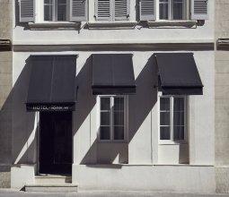 Hôtel Montgrand