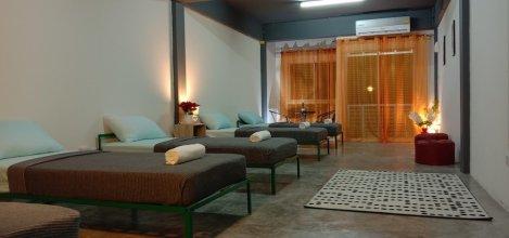 Yim Hostel Co. Ltd. - Adults Only