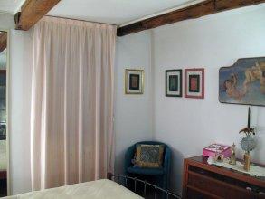 Residenza Rialto