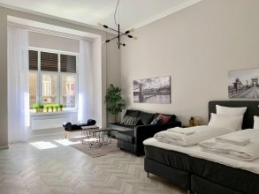 K29- High Quality Apartments