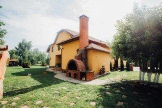 Villa Fenix