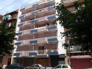 Apartaments AR Isern