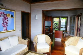 Villa Fetia Dream