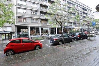Belgrade Center Apartment VI