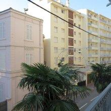 Appartement Palazzio