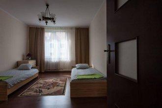 Apartment in Gdansk-Wrzeszcz