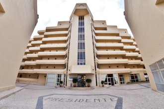 Apartamentos  Presidente