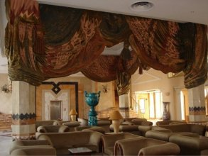 Caruso Hana Palace