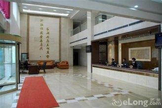 Shanxi Xi'an Yaji Hotel