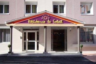 Residence Le Soleil