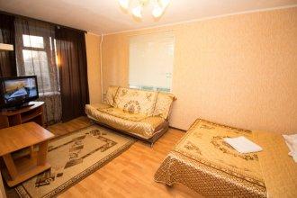 Na Kozhinoy 24/1 Apartment