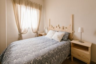 Apartment Alameda Sevilla's Heart Suite
