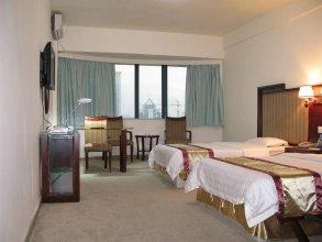 Suntec Plaza Hotel Apartment