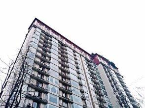 Shiyiyue Youth Hostel Chengdu