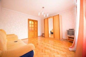 Apartment On Sheboldaeva