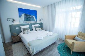 Boavista Premium by Porto City Hosts