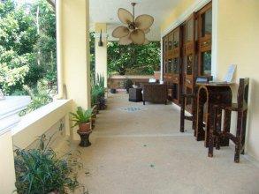 Villa Sawadee