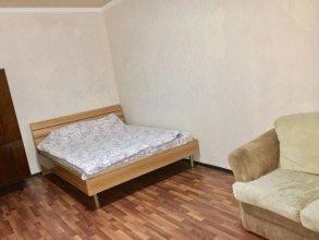Metro Babushkinskaya Apartments