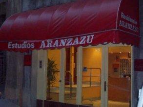 Estudios Aranzazu