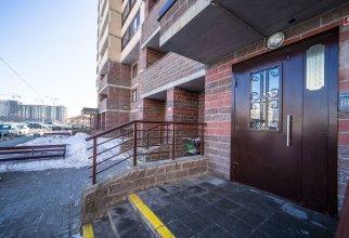 Hello Apartment Pulkovskoye shosse