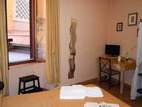 Grillo - WR Apartments