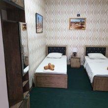Doppi Hotel