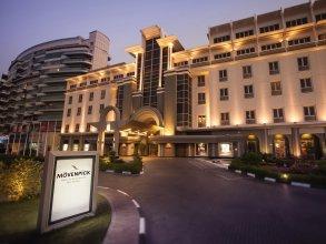 Movenpick Apartment Bur Dubai
