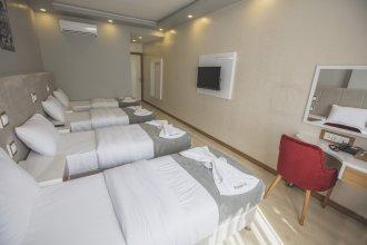 Express Inci Airport Hotel