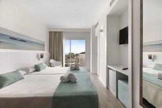 Roc Continental Park Hotel y Apartamentos