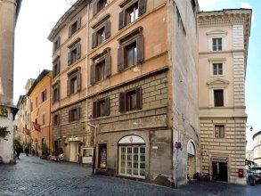 Hotel Pantheon