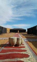Nosade Desert Camp