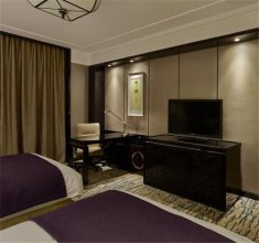 Geneva Grand Hotel